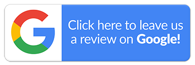 click-to-leave-review-small