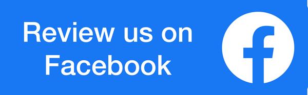 facebook_review_button_2019